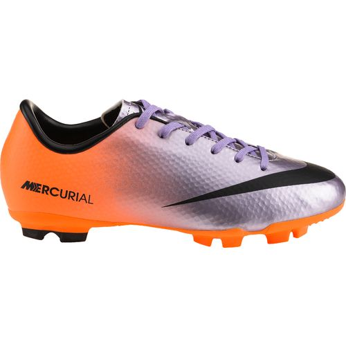 Image for Nike Youth Mercurial Victory IV FG Soccer Cleats from Academy