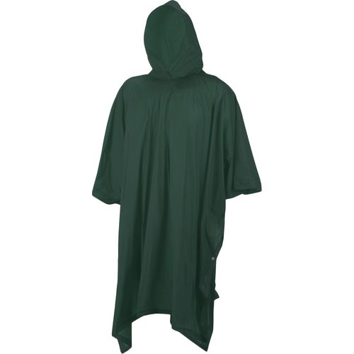 Academy Sports + Outdoors™ Adults' Vinyl Poncho