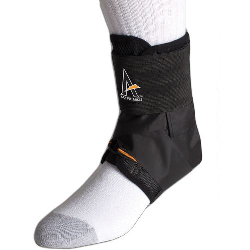Cramer AS1 Pro Ankle Brace - view number 1
