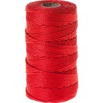 Academy Sports + Outdoors™ 250 lb. - 500' Braided Polyester Twine Fishing Line