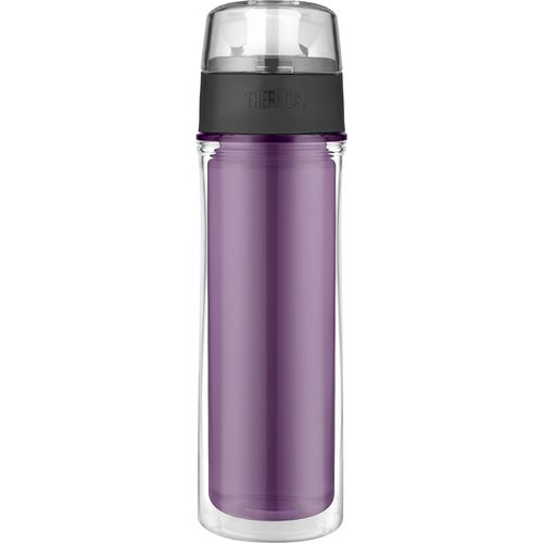 Thermos  Double Wall Tritan 18 oz. Hydration Bottle