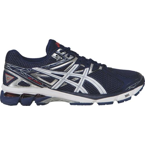ASICS  Men s GT-1000  3 Running Shoes