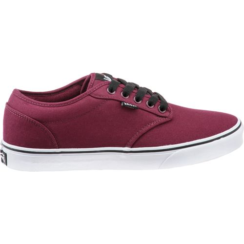 Vans Men s Atwood Athletic Lifestyle Shoes