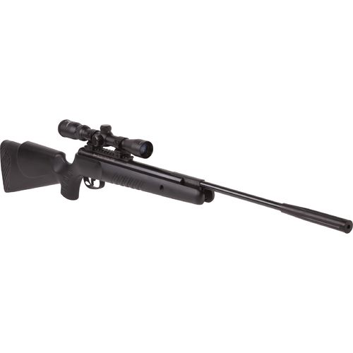 Crosman Nitro Venom Dusk Air Rifle - view number 3