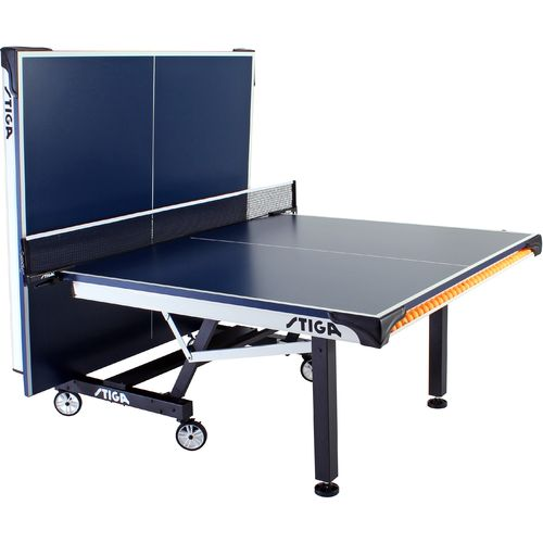 Stiga® Tournament Series STS420 Table Tennis Table - view number 2