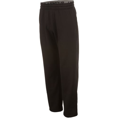 Under Armour® Men's Fleece Storm Pant