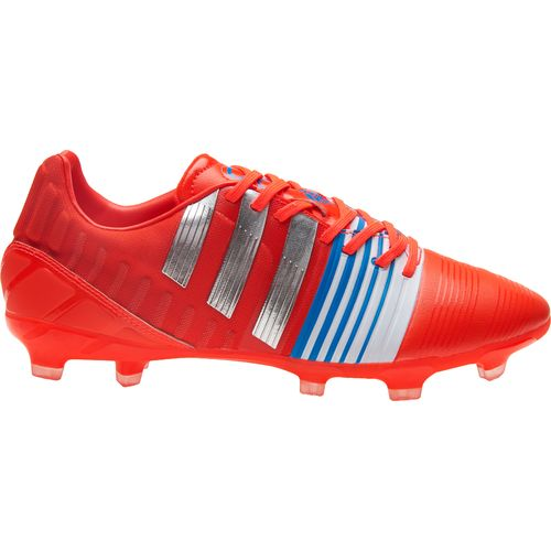 adidas Men s Nitrocharge 2.0 FG Soccer Boots