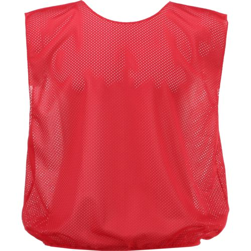 Academy Sports + Outdoors™ Adults' Mesh Jerseys 6-Pack