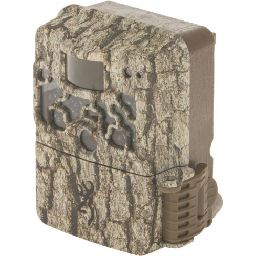 Image for Browning Strike Force 10.0 MP Infrared Flash Game Camera from Academy
