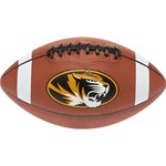 Rawlings® University of Missouri RZ-3 Pee-Wee Football