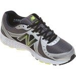 New Balance Men's 450v3 Running Shoes