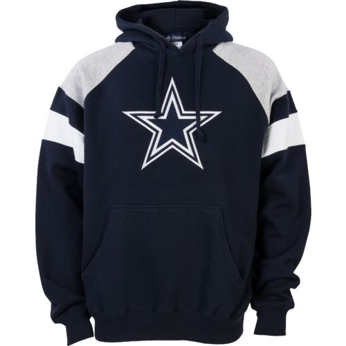 Dallas Cowboys Men s Newton CB Hoodie