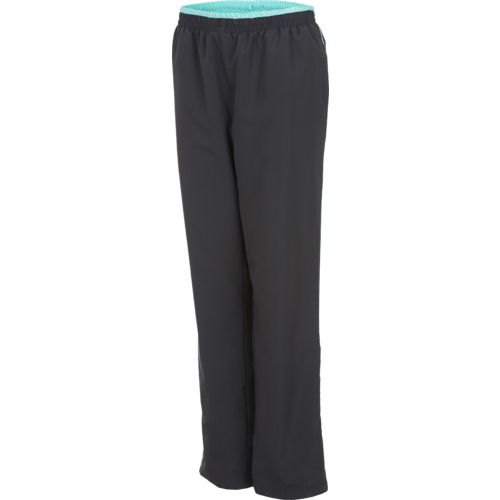 BCG  Women s Brushed Pant