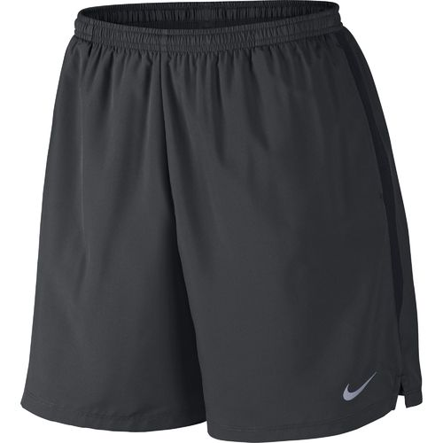 Display product reviews for Nike Men's 7 in Challenger Short