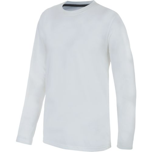 BCG™ Boys' Long Sleeve T-shirt