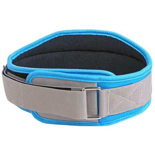 "Harbinger Women's 5"" CoreFlex Contour Weightlifting Belt"