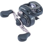 Lew's® Speed Spool® LFS G1H Baitcast Reel