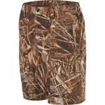 Magellan Outdoors™ Men's Laguna Madre Cargo Short