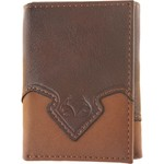 Realtree Trifold Wallet