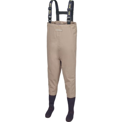 Display product reviews for Magellan Outdoors Kids' Breathable Wader