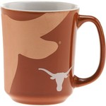 The Memory Company University of Texas 11 oz. Reflective Mug - view number 2