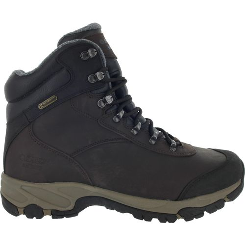 Hi-Tec Men's Light Hiker Altitude V 200i Hiking Boots
