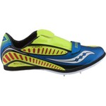 Saucony Men's Soarin J Track and Field Shoes