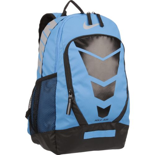 580ad9589980 Buy nike vapor max air backpack elite bag   up to 63% Discounts