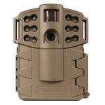 Moultrie A-5 Gen2 Game Camera