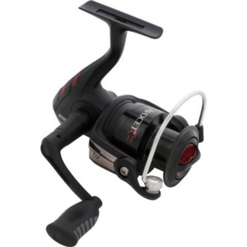 Mitchell® Avocet RZ Spinning Reel Convertible