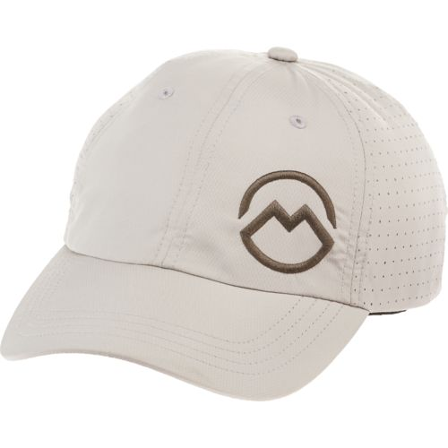 Magellan Outdoors™ Men's Floatable Pop Logo Hat