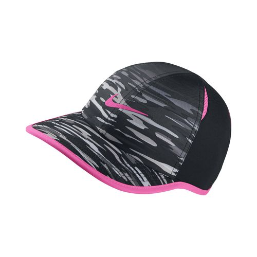 Nike Kids' Feather Light Adjustable Cap