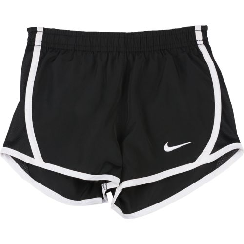 Nike Toddler Girls' Dry Tempo Shorts