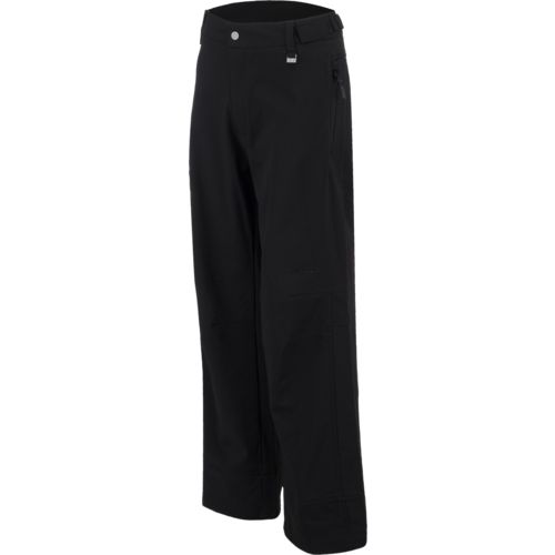 CB Sports Men's Insulated Ski Pant
