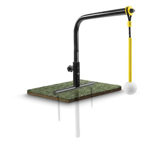 SKLZ Pure Path Swing Trainer - view number 1