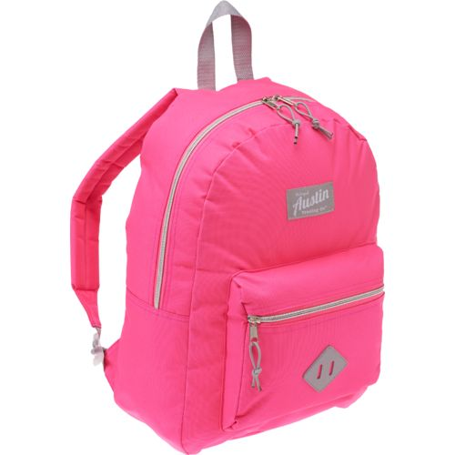 Austin Trading Co.® Dome Backpack
