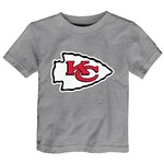 Kansas City Chiefs Infants Apparel