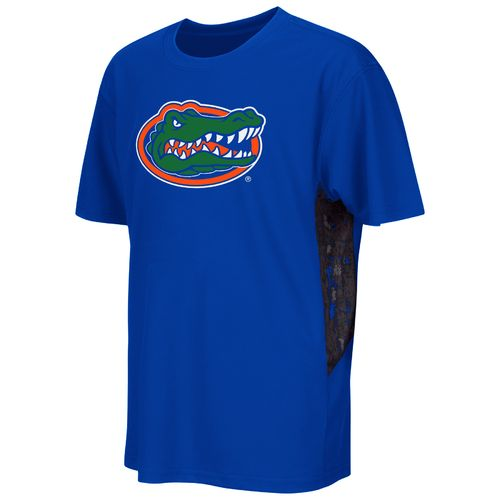 Florida Gators Youth Apparel