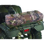 Game Winner® ATV Cargo Bag
