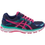 ASICS® Women's GEL-Excite™ 3 Running Shoes