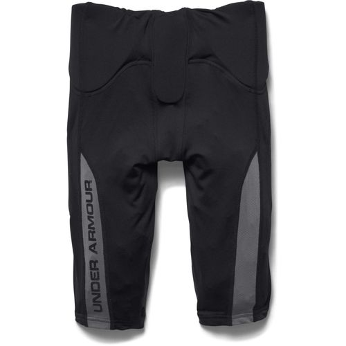 Under Armour Boys' Integrated Vented Football Pant - view number 4