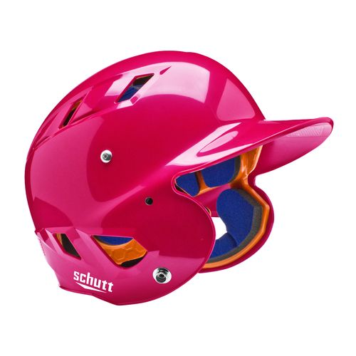 Display product reviews for Schutt Youth AiR 4.2 OSFM Batting Helmet