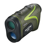 Nikon Arrow ID 5000 6 x 21 Range Finder