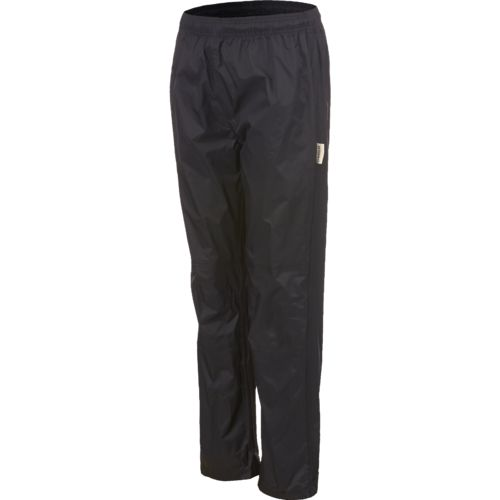 Magellan Outdoors Women's Packable Rain Pant