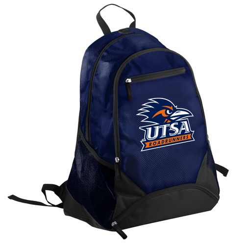 UTSA Roadrunners Tailgating + Accessories