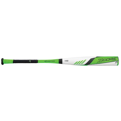 Display product reviews for EASTON Adults' Power Brigade Z-CORE Hybrid Baseball Bat -3