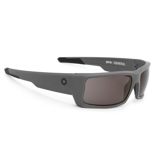 SPY Optic Adults' General Sunglasses
