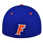 Top of the World Juniors' University of Florida Rookie Cap - view number 2
