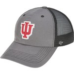 '47 Adults' Indiana University Blue Mountain Cap