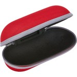 Chums Shade Shell Eyewear Case - view number 2